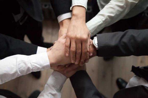 Renforcer la cohésion d'équipe à Lyon