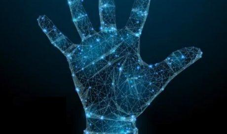 énergétique connecter vos ressources- développer le champ d'énergie du corps
