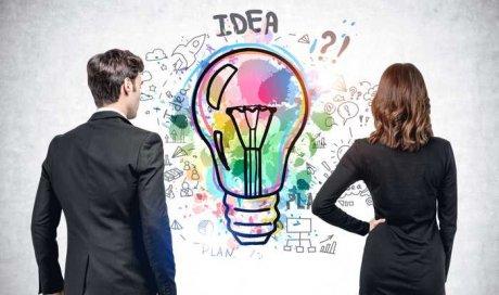Développer son potentiel créatif à Lyon