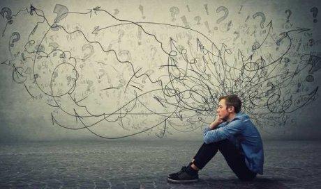 Affirmation de soi et gestion des émotions à Lyon